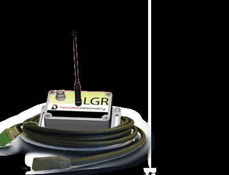 externer-digitalsensor
