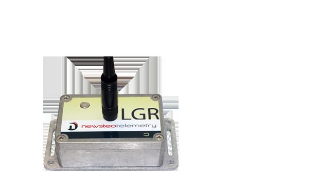 logger-mit-externem-sensor