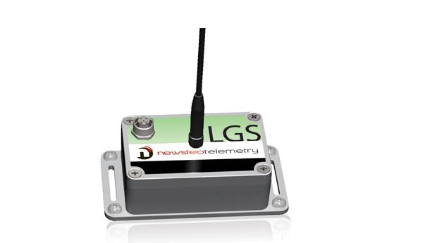 logger-universell-lgs