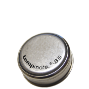 tempmate-B5