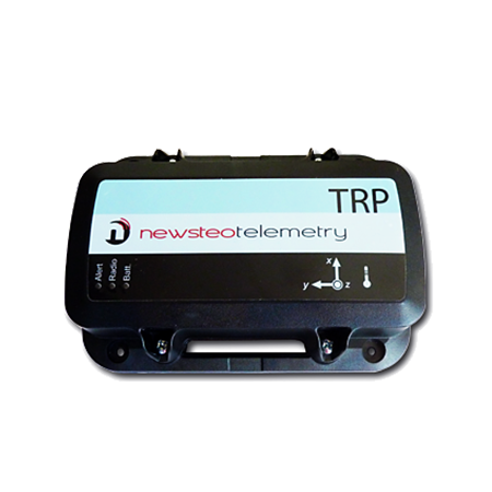 tracker-16g-GPS-THUMB