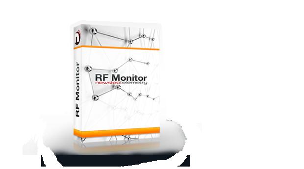 RFM-Software