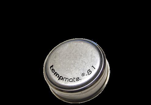 tempmate-B1
