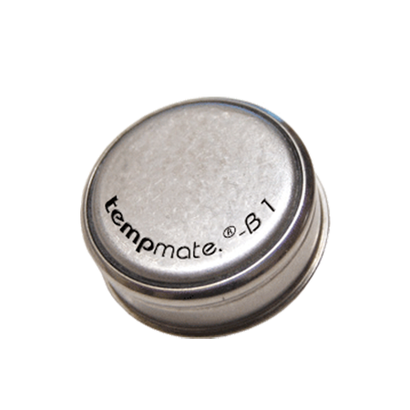 tempmate.-B1