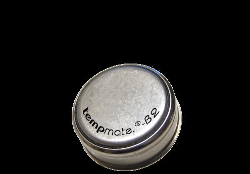 tempmate-B2
