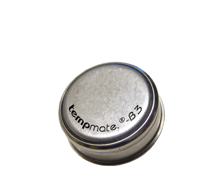 tempmate-B3
