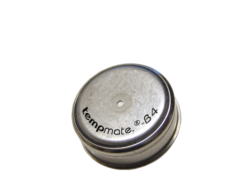 tempmate-B4